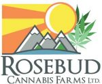 Rosebud Cannabis Farms